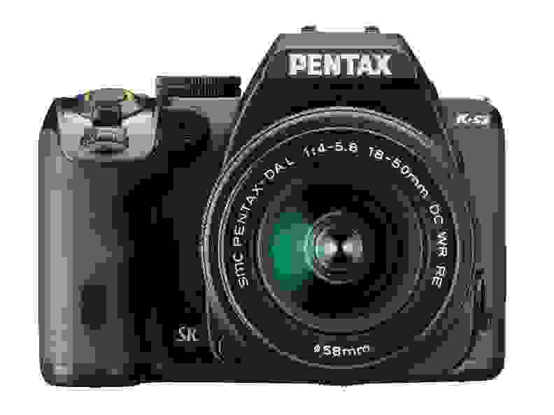 pentax-k-s2-news-front.jpg
