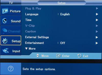 samsung_ln32a450_menu_setup.jpg