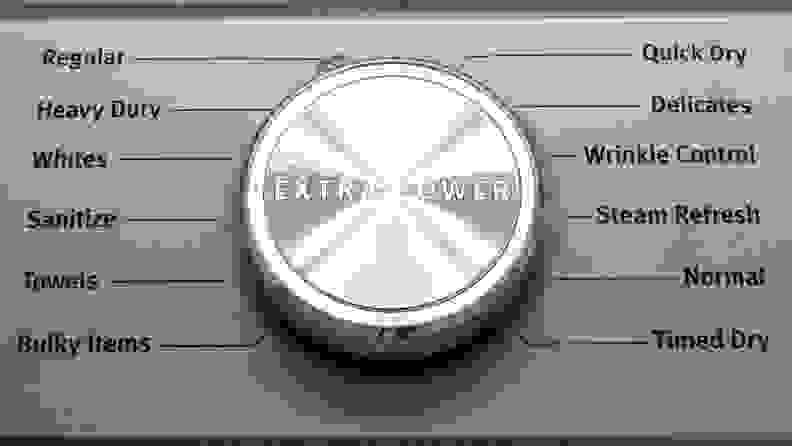 Maytag_MED6630HC-cycles