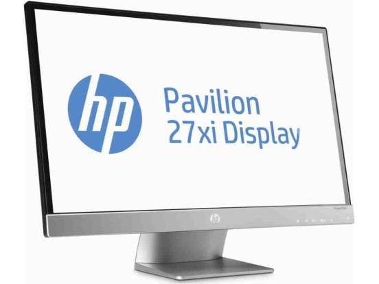 Product Image - HP Pavilion C4D27AA