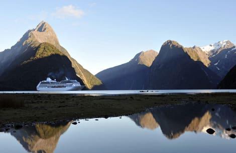 Austr NZ 1.jpg