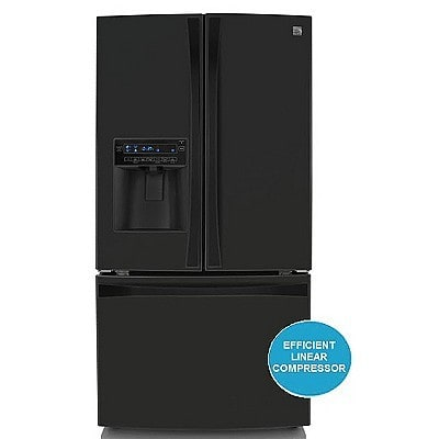 Product Image - Kenmore  Elite 72059