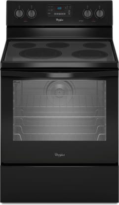 Product Image - Whirlpool WFE540H0EB