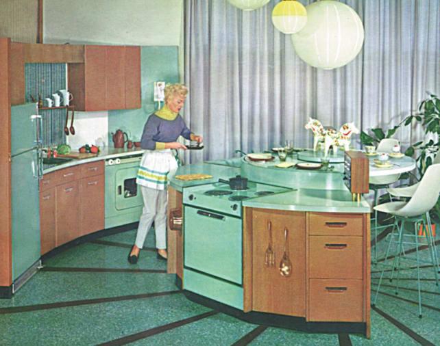 55_kitchen.jpg