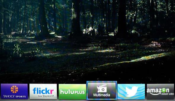 Software-quickbar.jpg