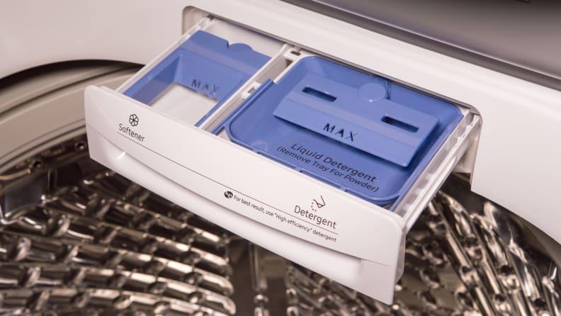 Samsung-detergent-dispenser
