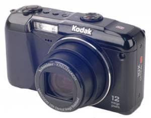 Product Image - Kodak  EasyShare Z950