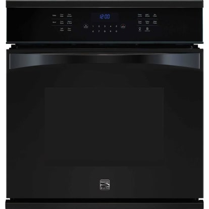 Product Image - Kenmore Elite 48349