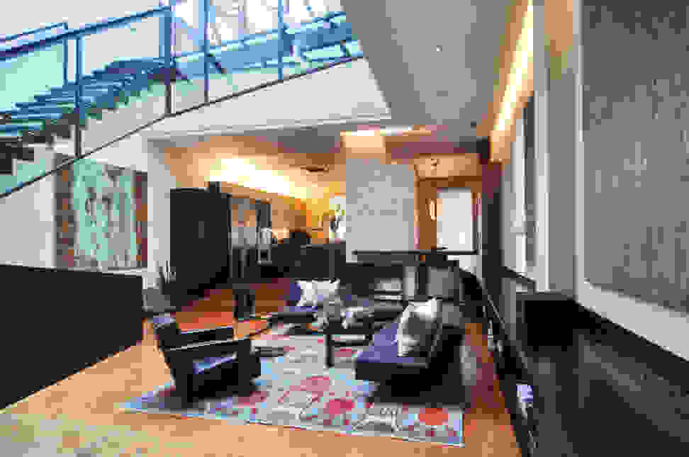 Joshua Bell gallery-11.jpg