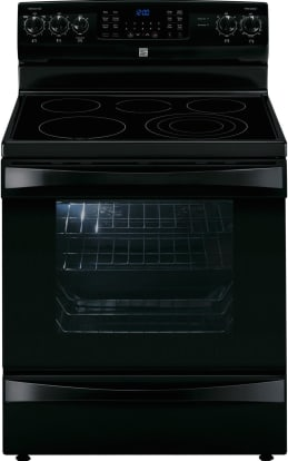 Product Image - Kenmore 95059