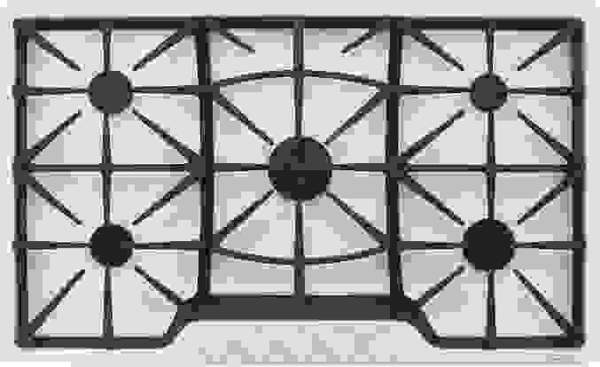 Product Image - Kenmore 32692