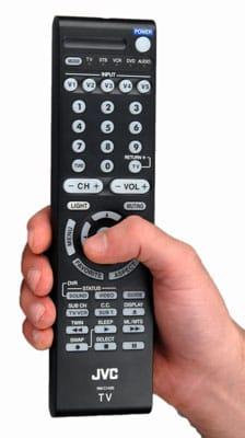 jvc_lt-47x899_remote_hand.jpg