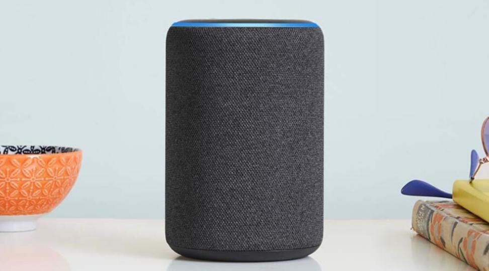 10 Amazon Alexa skills that can make your life easier