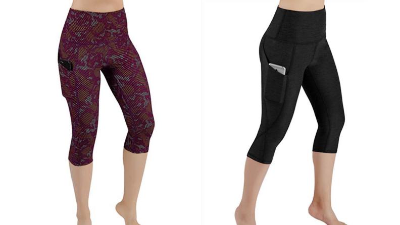 ODODOS-yoga-pants