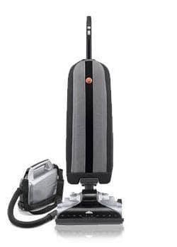 Product Image - Hoover  Platinum UH30010CCA