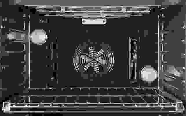 bosch-wall-oven-interior.jpg