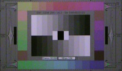 Canon_D220_15lux_1-30_web.jpg