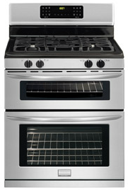 Product Image - Frigidaire FGGF301DNF