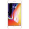 Product Image - Apple iPhone 8 Plus
