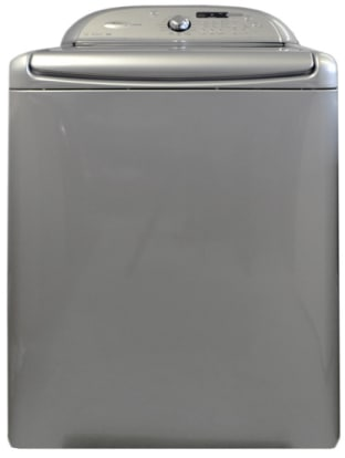 Product Image - Whirlpool WTW7800XL
