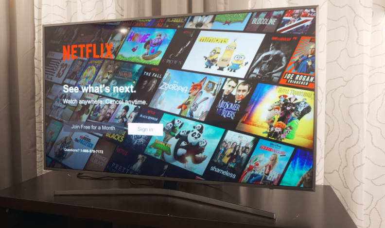 5 reasons you should buy an HDR TV, even if you have no idea