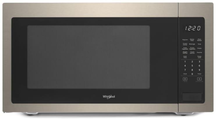 Product Image - Whirlpool WMC50522HN