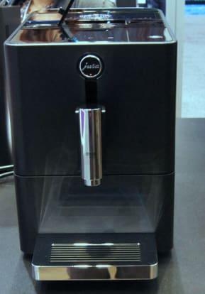 Product Image - Jura ENA Micro 1