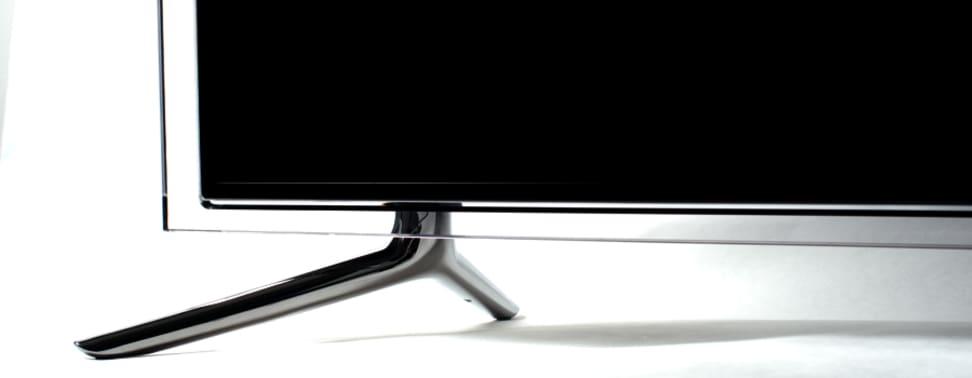 Product Image - Samsung UN55F6800
