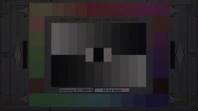 Samsung_SC-HMX10_15_lux_Auto_web.jpg