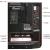 Panasonic tc p50gt30 ports