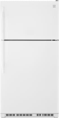 Product Image - Kenmore 70212