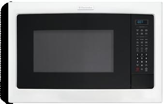 Product Image - Electrolux EI24MO45IBEI27MO45TW