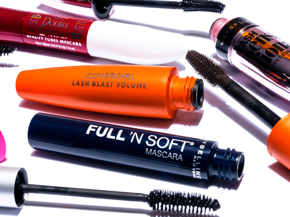 d46db4591b4 The Best Drugstore Mascara of 2019 - Reviewed Lifestyle