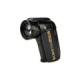 Product Image - Sanyo VPC-HD1010