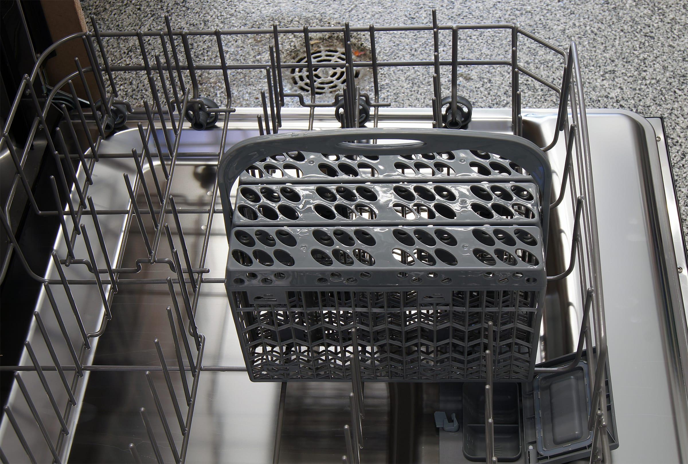 Fagor LFA-75IT cutlery basket