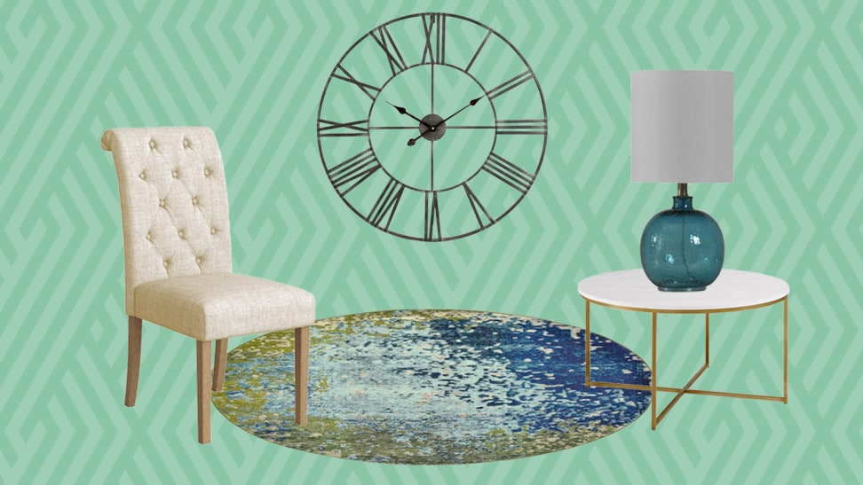 Drop everything—Wayfair is having a massive 72-hour clearance sale
