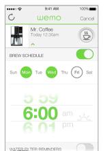 wemo-schedule.jpg