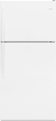 Product Image - Whirlpool WRT318FMDW
