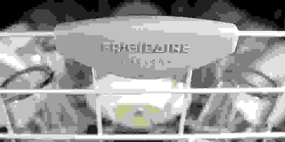 Frigidaire Gallery FGID2466QF