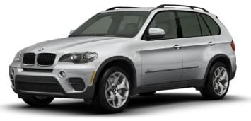 Product Image - 2013 BMW X5 xDrive35i Sport Activity