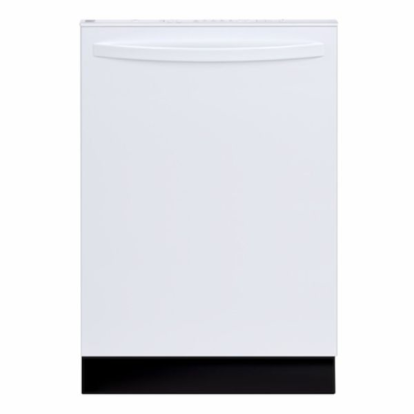 Product Image - Kenmore 13913