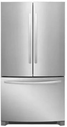 Product Image - Frigidaire FFHN2750TS