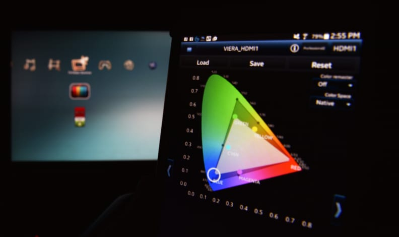 Panasonic-AX900U-Software-Viera-Remote-Color.jpg