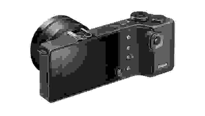 SIgma-DP2-Quattro-02.jpg