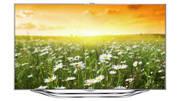 Product Image - Samsung UN65ES8000