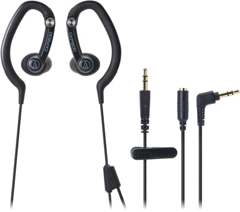 Product Image - Audio-Technica ATH-CKP200