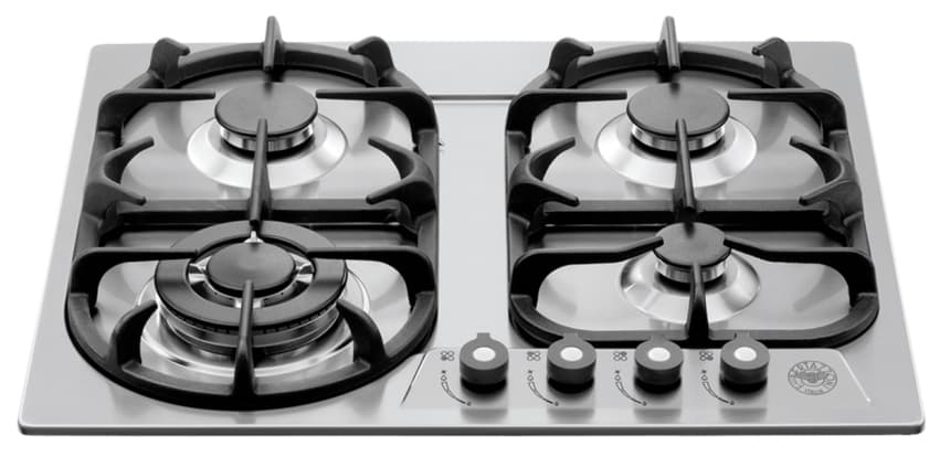 Product Image - Bertazzoni Professional Series V24400X