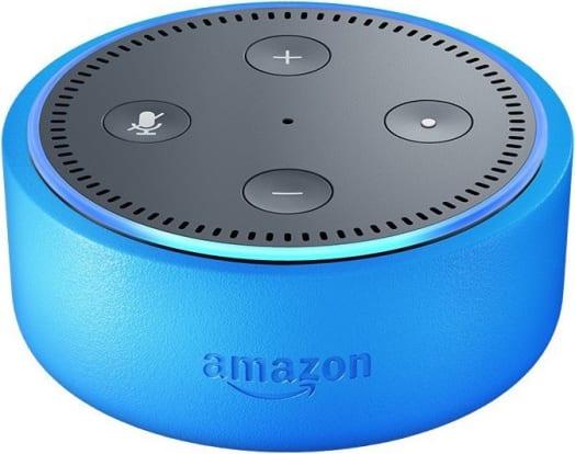 Product Image - Amazon Dot Kids Edition
