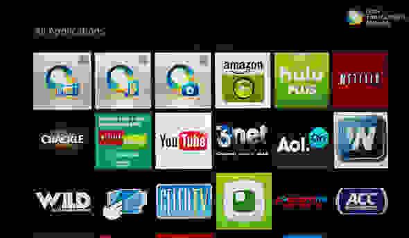 Sony-Smart-Apps-Good.jpg