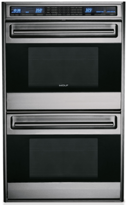 Product Image - Wolf L-Series DO30U/S